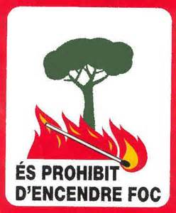 prohibit foc